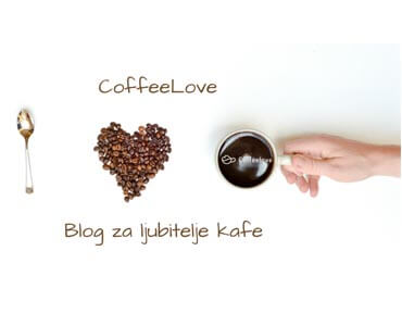 Coffe Lovers