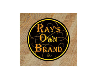 Rays Own Brand
